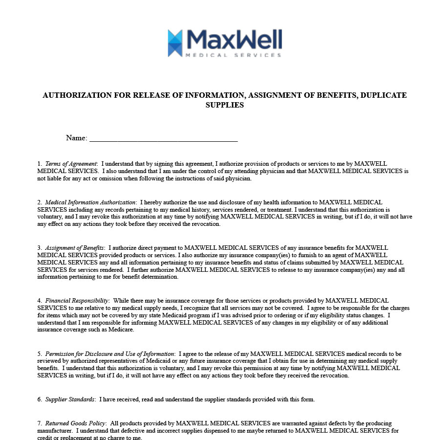 Maxwell-Authorization-for-Release-Form