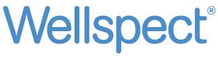 Wellspect-logo